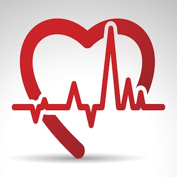a primer on heart rate variability