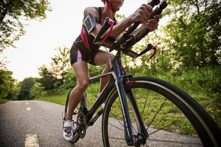 Training Intensity Zones: Functional Threshold Power