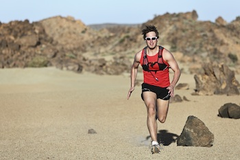 benefits of high altitude training for triathletes