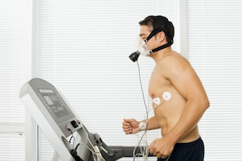 limitations of VO2 max for training
