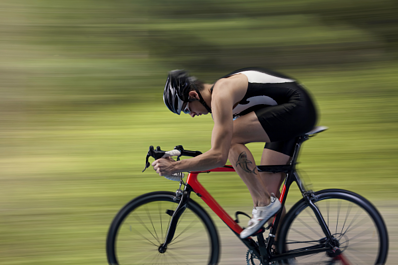 Kona Triathlon  Sees Widespread Use of the Power Meter resized 600