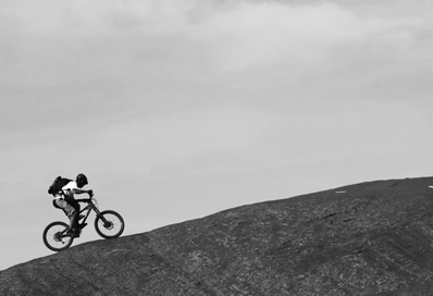 Effective Climbing Cyclists Blog resized 600