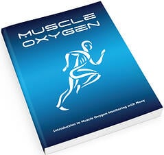 intro to muscle oxygen monitoring with moxy