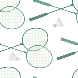 Moxy-and-Badminton-Blog-Image