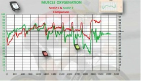 Training Intensity Zones: Muscle Oxygen and the Limiting System