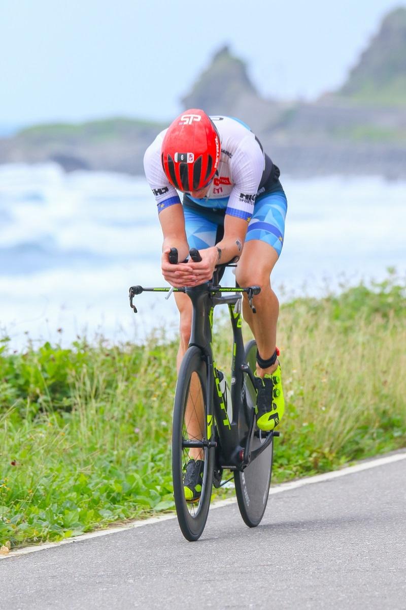 SketakoCyclingPeaks.jpg