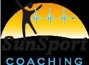 sunsport-logo