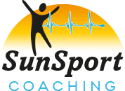 sunsport-logo
