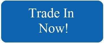 TradeInNow.jpg